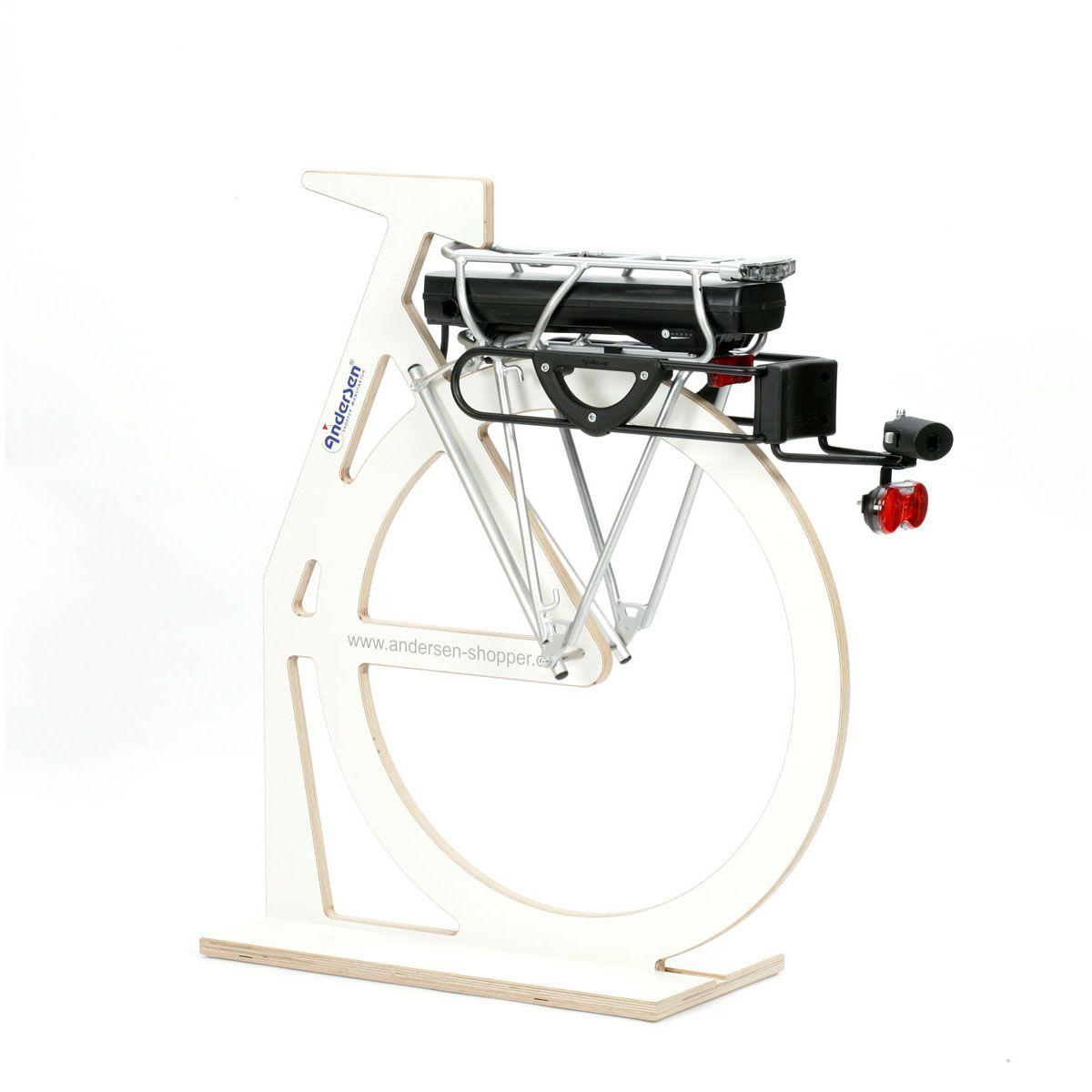 fahrrad kupplung pulleasy g1 6 415 80. Black Bedroom Furniture Sets. Home Design Ideas