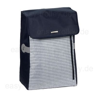 Scala Shopper Petit blau Bild 1