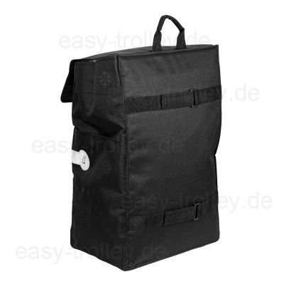 Scala Shopper Plus Moro schwarz Bild 2