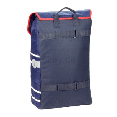 Scala Shopper  Plus Sail blau Bild 4