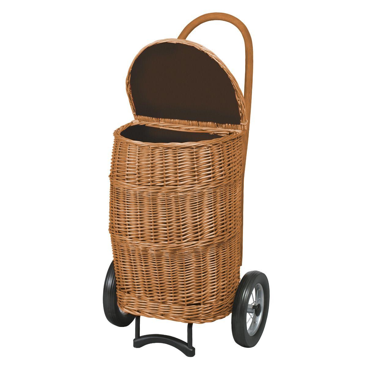 tiefpreisgarantie f r alle einkaufstrolleys einkaufsroller und shopper der firma andersen. Black Bedroom Furniture Sets. Home Design Ideas