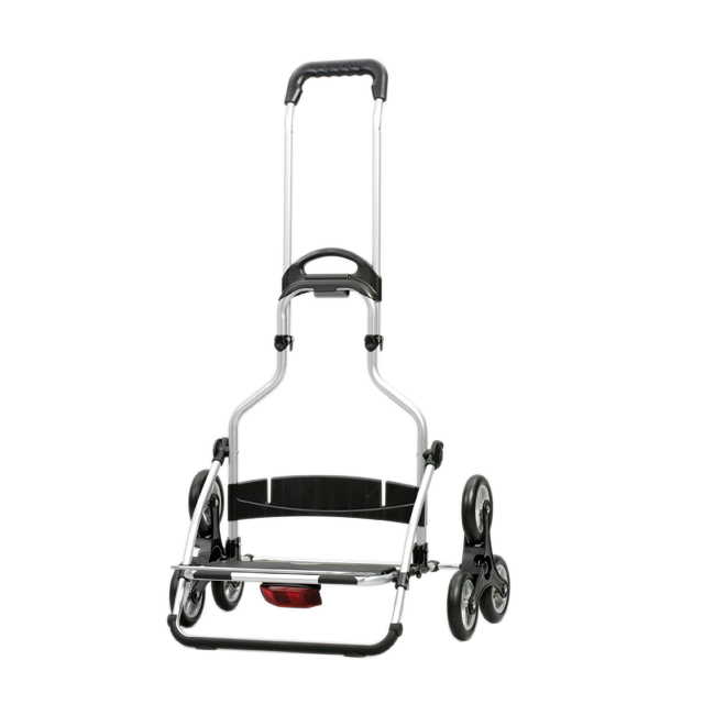 Gestell Royal Shopper Plus (Treppensteiger)