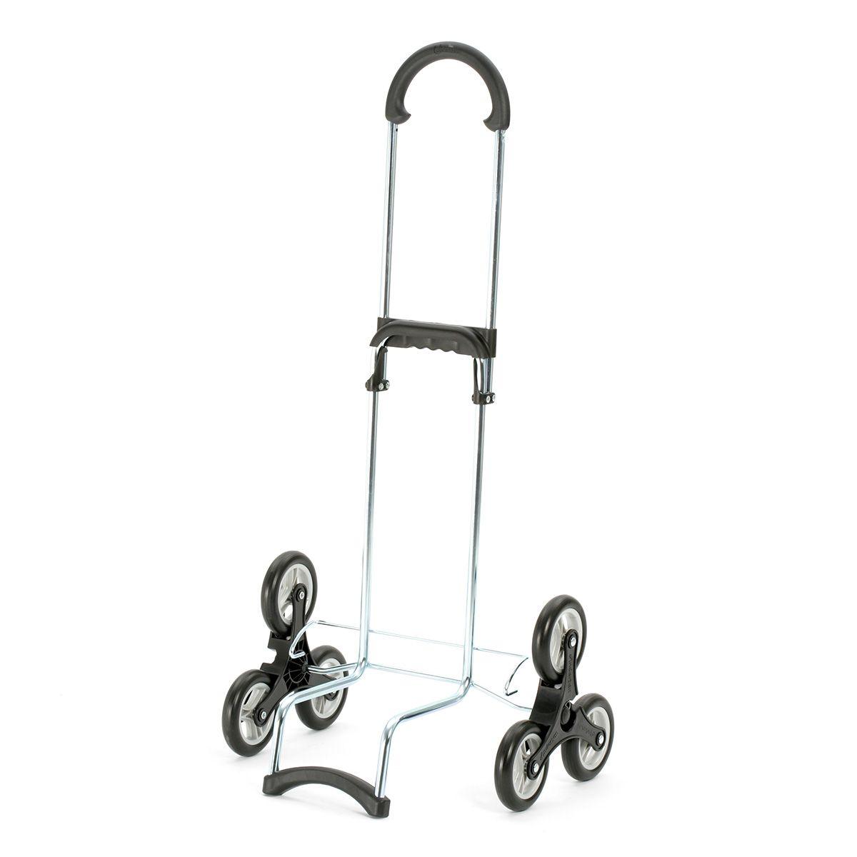 andersen einkaufsshopper tasche senta einkaufstrolley. Black Bedroom Furniture Sets. Home Design Ideas