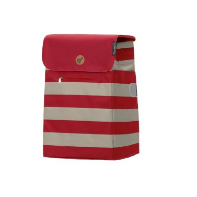 Tasche Lina rot