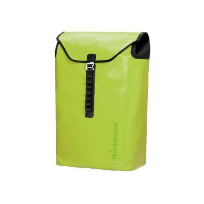 38642685bfefe Shopper Konfigurator für alle Andersen Einkaufstrolleys
