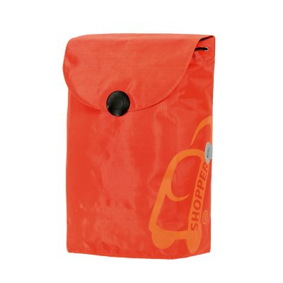 Tasche Pepe orange