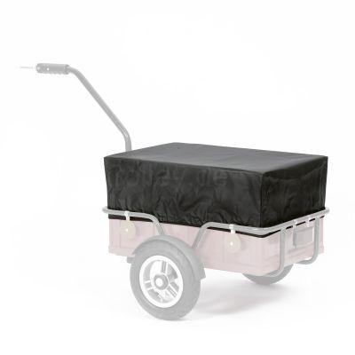 fahrrad shopper ersatzteile. Black Bedroom Furniture Sets. Home Design Ideas