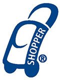Logo Andersen Shopper